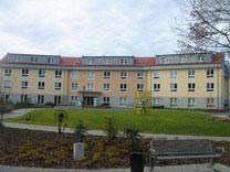 Bremerspark Neheim