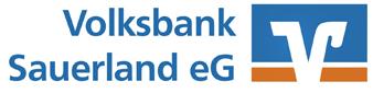 Volksbank Sauerland eG